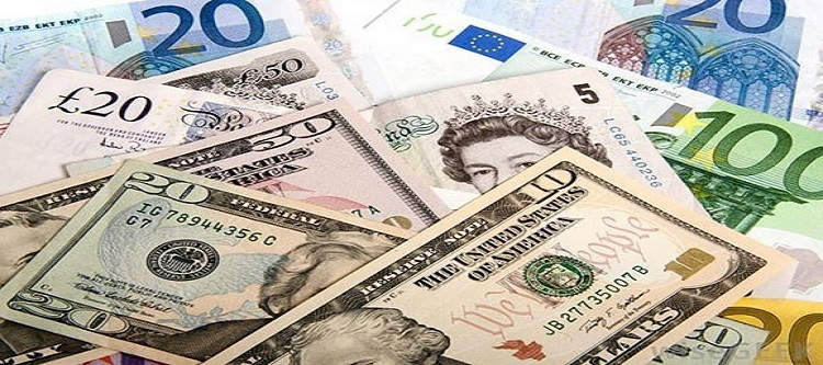 GBP/JPY challenging 145.50 as market sentiment tests the water
