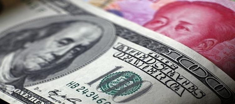AUD/USD teasing 0.7200 as risk appetite recoils